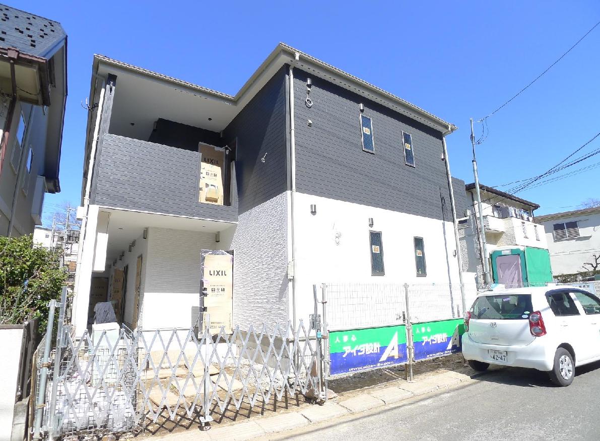 NK HOUSE